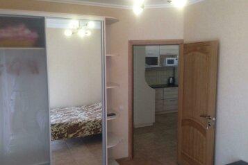 Дом, 50 кв.м. на 4 человека, 2 спальни, Садовая улица, Коктебель - Фотография 4