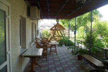 Гостевой дом, улица Халтурина на 3 номера - Фотография 3
