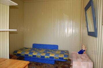 Дом в деревне на охраняемом участке, 160 кв.м. на 7 человек, 3 спальни, Носырево, Павловский Посад - Фотография 2