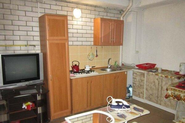 Гостевой дом, переулок 30-й Стрелковой Дивизии, 3А на 10 номеров - Фотография 1