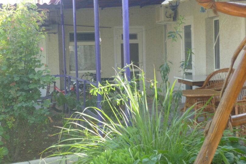 """Гостевой дом """"Звездное небо"""", улица Халтурина, 49 на 10 комнат - Фотография 22"""