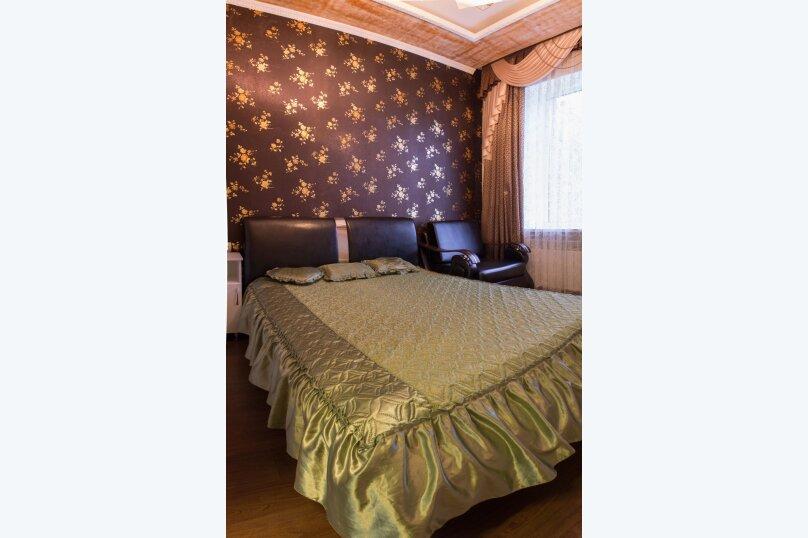 Дом на 4 человека, 1 спальня, улица Пушкина, 34, Евпатория - Фотография 8