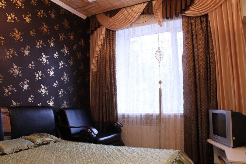 Дом на 4 человека, 1 спальня, улица Пушкина, 34, Евпатория - Фотография 9