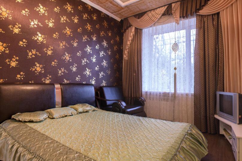 Дом на 4 человека, 1 спальня, улица Пушкина, 34, Евпатория - Фотография 1