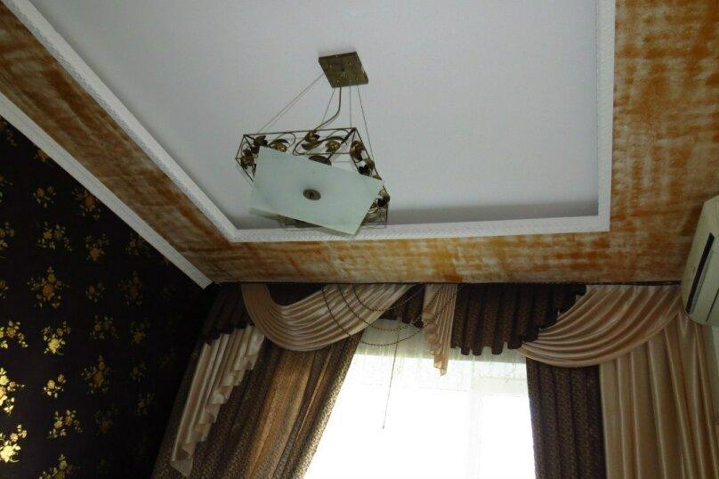 Дом на 4 человека, 1 спальня, улица Пушкина, 34, Евпатория - Фотография 11