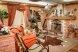 Дом, 302 кв.м. на 20 человек, 5 спален, Лужская улица, 26, Псков - Фотография 6