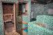 Дом, 302 кв.м. на 20 человек, 5 спален, Лужская улица, 26, Псков - Фотография 28