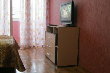 1-комн. квартира, 32 кв.м. на 3 человека, улица Гагарина, район горы Фирейная , Судак - Фотография 2