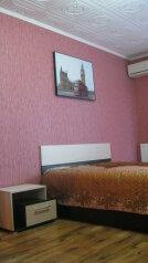 1-комн. квартира, 32 кв.м. на 3 человека, улица Гагарина, район горы Фирейная , Судак - Фотография 3