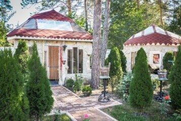 Дом, 302 кв.м. на 20 человек, 5 спален, Лужская улица, Псков - Фотография 4