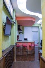 Дом на 5 человек, 1 спальня, улица Пушкина, Евпатория - Фотография 4