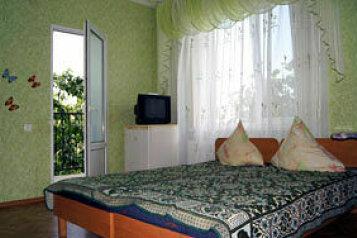 Гостевой дом, улица Карла Маркса, 12 на 7 номеров - Фотография 4