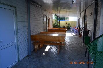 Гостевой дом, Виноградный переулок, 16\2 на 10 номеров - Фотография 4