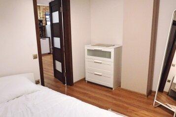 2-комн. квартира, 50 кв.м. на 4 человека, Северная, 43, Форос - Фотография 4