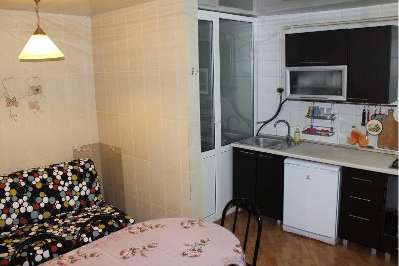 Отдельная комната, Кольцевая улица, 9, Лазаревское - Фотография 1