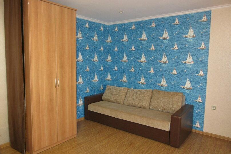 """Мини-отель """"На Кольцевой"""", Кольцевая улица, 9 на 8 номеров - Фотография 32"""