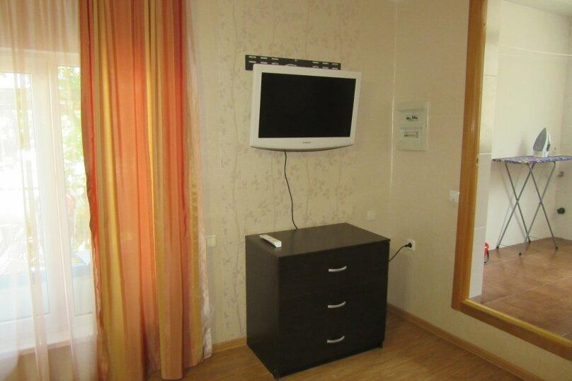 """Мини-отель """"На Кольцевой"""", Кольцевая улица, 9 на 8 номеров - Фотография 34"""