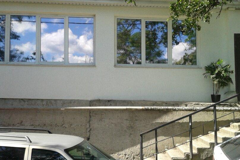 """Хостел """"На Ливадийской 4"""", Ливадийская улица, 4 на 5 номеров - Фотография 12"""