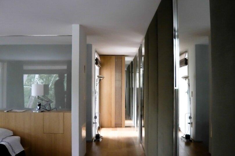 2-комн. квартира, 54 кв.м. на 4 человека, Эпроновская улица, 20, Калининград - Фотография 4