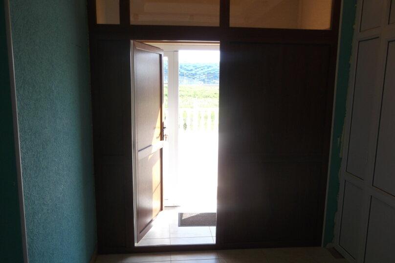 Отдельная комната, Тростниковая улица, 57, Адлер - Фотография 3