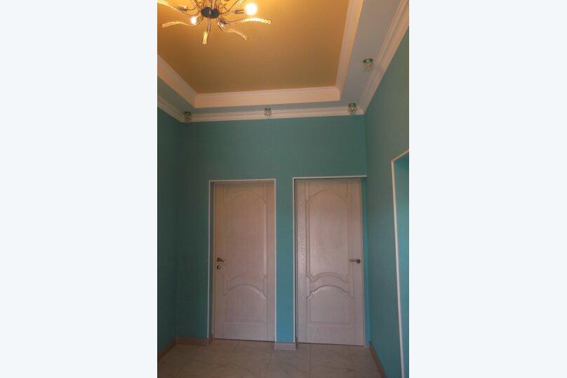 Отдельная комната, Тростниковая улица, 57, Адлер - Фотография 4