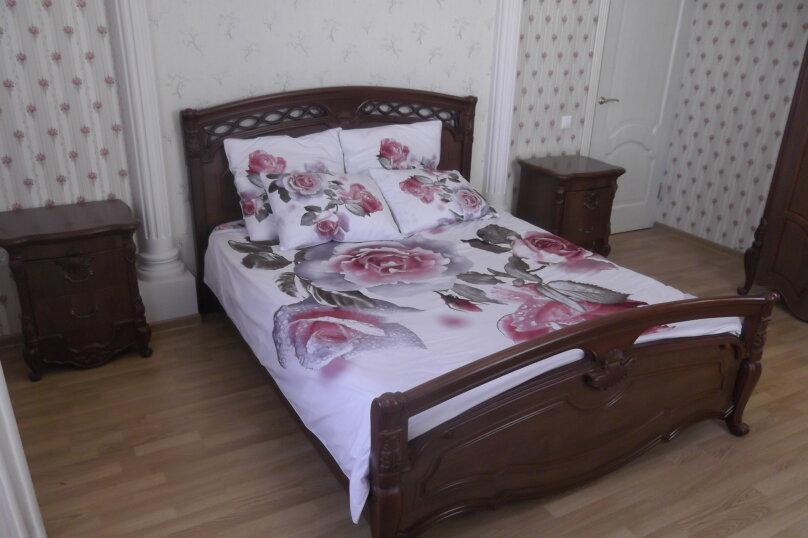 Отдельная комната, Тростниковая улица, 57, Адлер - Фотография 5