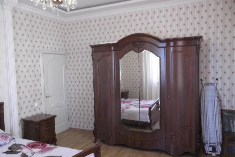 Отдельная комната, Тростниковая улица, 57, Адлер - Фотография 6