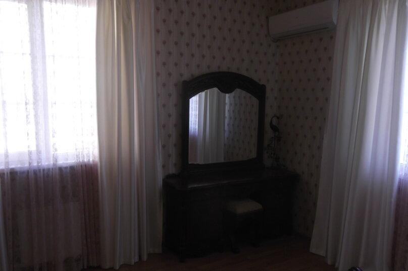 Отдельная комната, Тростниковая улица, 57, Адлер - Фотография 7