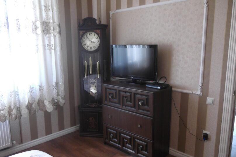Отдельная комната, Тростниковая улица, 57, Адлер - Фотография 9