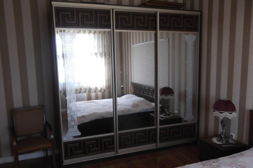 Отдельная комната, Тростниковая улица, 57, Адлер - Фотография 10