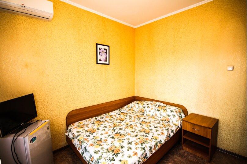 Гостевой дом Атон, улица Гоголя, 41 на 25 комнат - Фотография 63