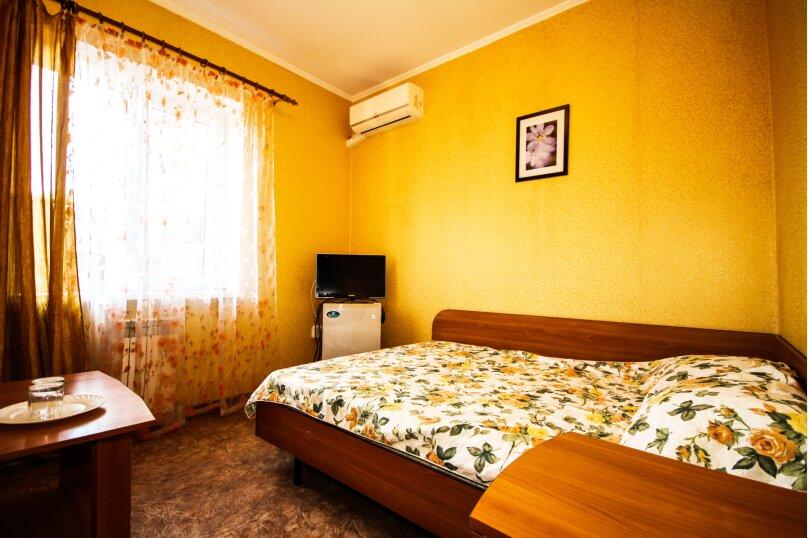 Гостевой дом Атон, улица Гоголя, 41 на 25 комнат - Фотография 64