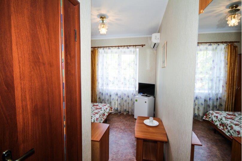 Гостевой дом Атон, улица Гоголя, 41 на 25 комнат - Фотография 67