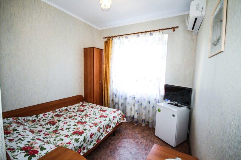Гостевой дом Атон, улица Гоголя, 41 на 25 комнат - Фотография 68