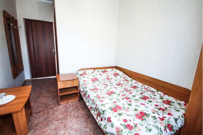 Гостевой дом Атон, улица Гоголя, 41 на 25 комнат - Фотография 70