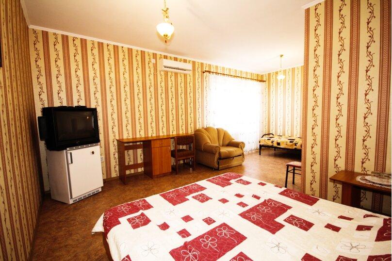 Гостевой дом Атон, улица Гоголя, 41 на 25 комнат - Фотография 52