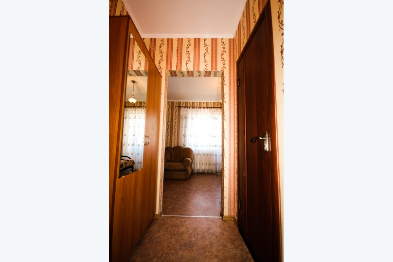 Гостевой дом Атон, улица Гоголя, 41 на 25 комнат - Фотография 53