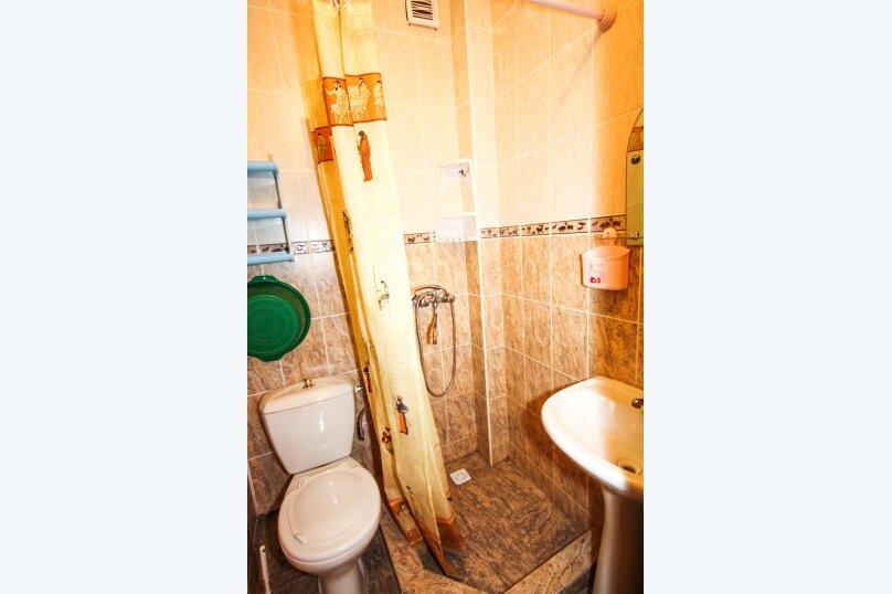 Гостевой дом Атон, улица Гоголя, 41 на 25 комнат - Фотография 56