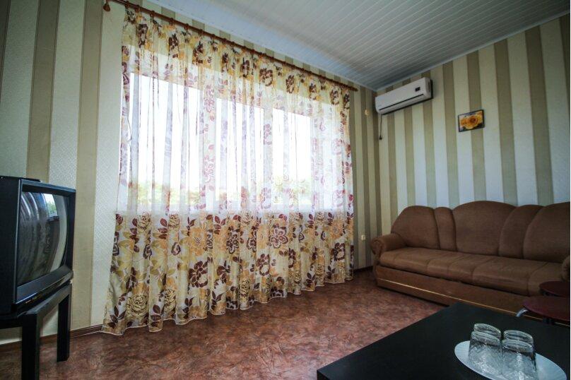 Гостевой дом Атон, улица Гоголя, 41 на 25 комнат - Фотография 40
