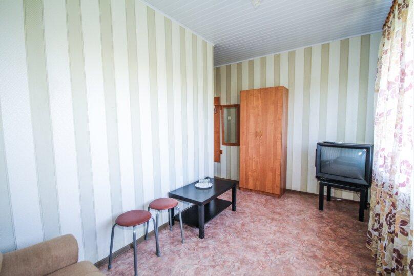 Гостевой дом Атон, улица Гоголя, 41 на 25 комнат - Фотография 41