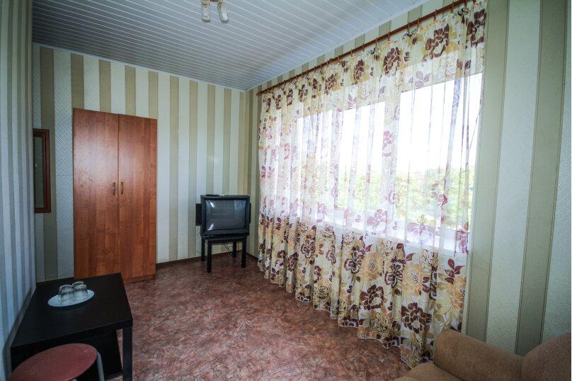 Гостевой дом Атон, улица Гоголя, 41 на 25 комнат - Фотография 42