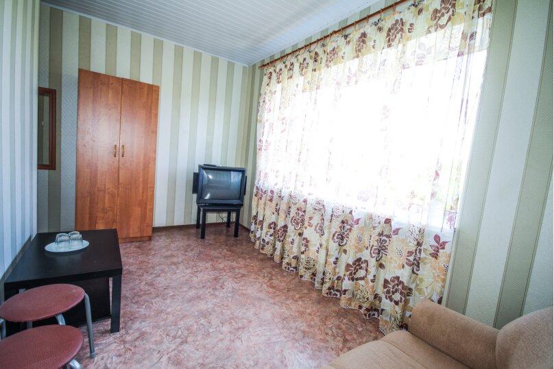 Гостевой дом Атон, улица Гоголя, 41 на 25 комнат - Фотография 43