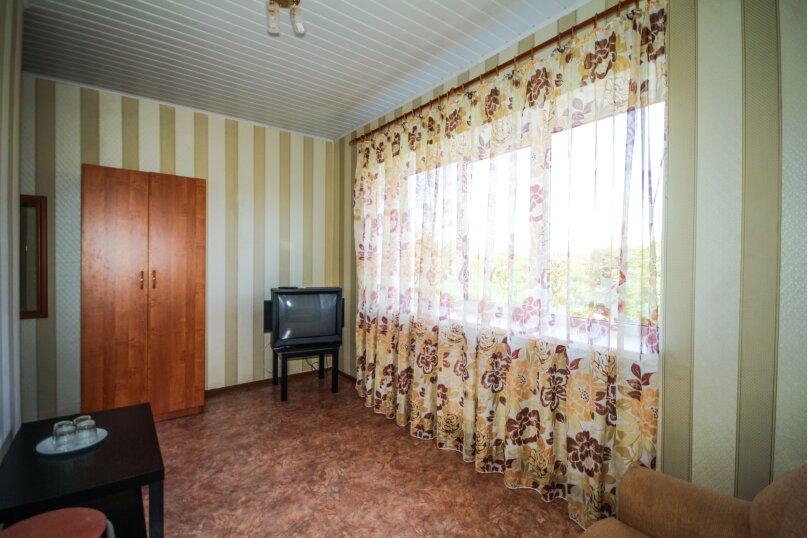 Гостевой дом Атон, улица Гоголя, 41 на 25 комнат - Фотография 44