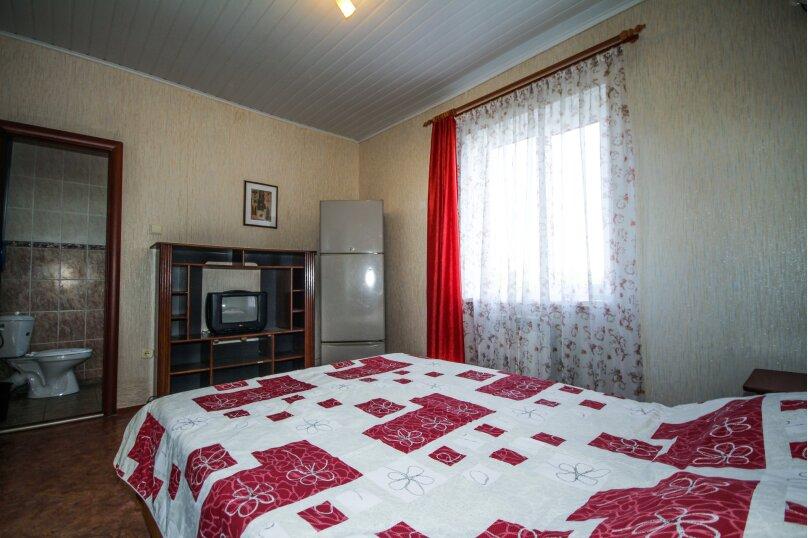 Гостевой дом Атон, улица Гоголя, 41 на 25 комнат - Фотография 46