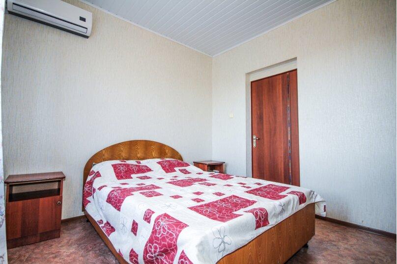 Гостевой дом Атон, улица Гоголя, 41 на 25 комнат - Фотография 48