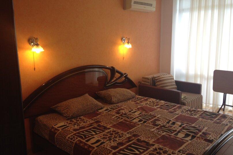 """Мини-отель """"На Гагариной 151"""", улица Гагариной, 151 на 7 номеров - Фотография 2"""