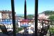 Сдается великолепный дом в городе Сочи, 275 кв.м. на 8 человек, 4 спальни, Тимирязева, Центр, Сочи - Фотография 48