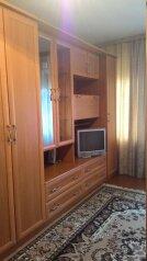 2-комн. квартира, улица Маршала Еременко, Волгоград - Фотография 2