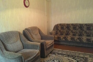 2-комн. квартира, улица Маршала Еременко, Волгоград - Фотография 3