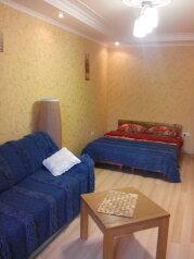 1-комн. квартира, 36 кв.м. на 3 человека, Киевский переулок, 14, Ялта - Фотография 3